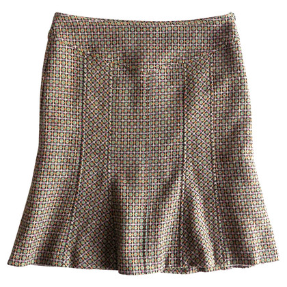 Max & Co skirt wool
