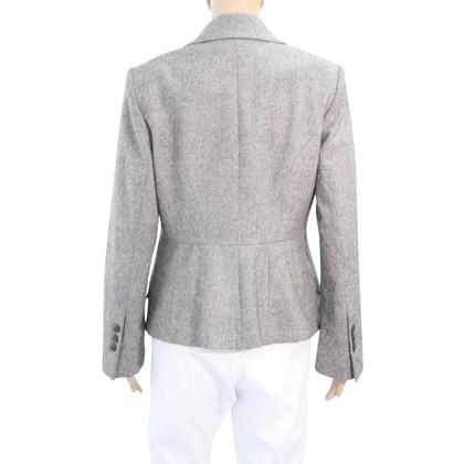 Karen Millen Cardigan in grigio