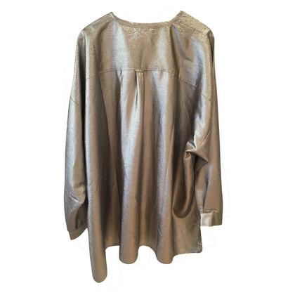 Faith Connexion blouse