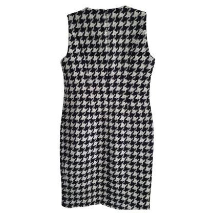 Pauw vestito