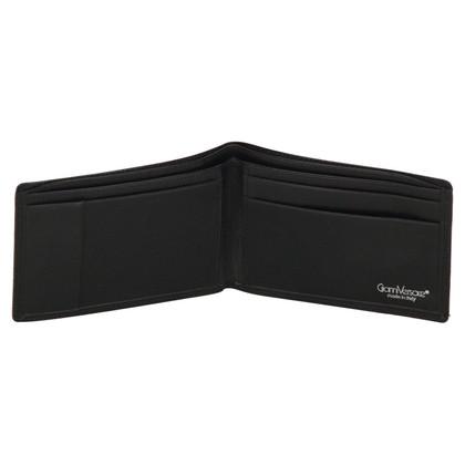 Versace Portemonnaie