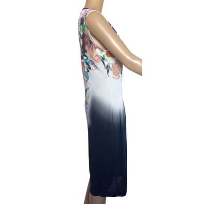 Etro Stijlvolle jurk