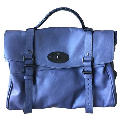 """Mulberry """"Alexa Bag"""""""
