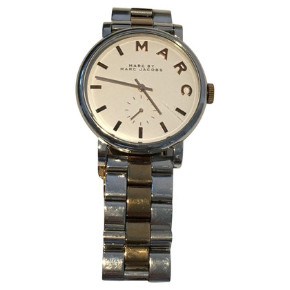 Marc by Marc Jacobs aM Bicolor