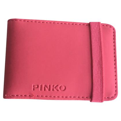 Pinko portafoglio