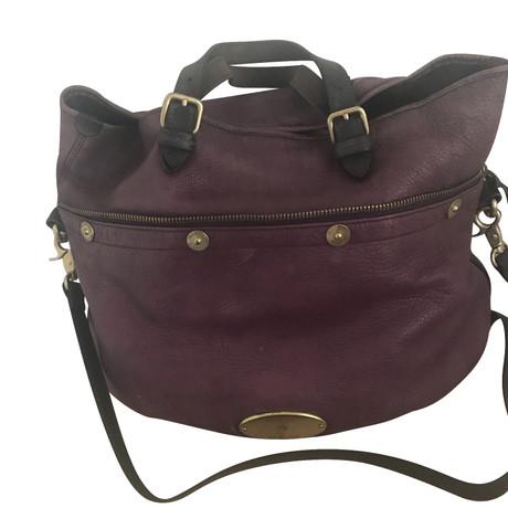 Preise Für Verkauf Mulberry Lederhandtasche Andere Farbe Billig Verkauf Geschäft Empfehlen Online Günstig Kaufen Kosten In Deutschland Verkauf Online M32yh