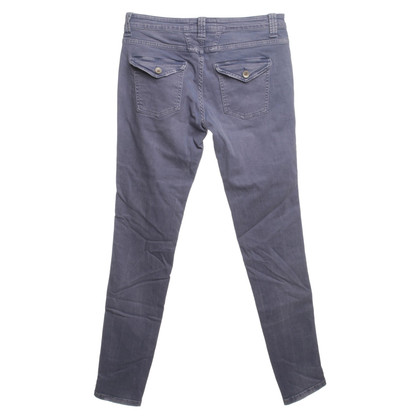 Closed Jeans in viola