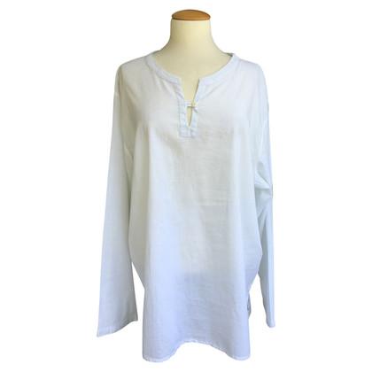JOOP! Oversize blouse