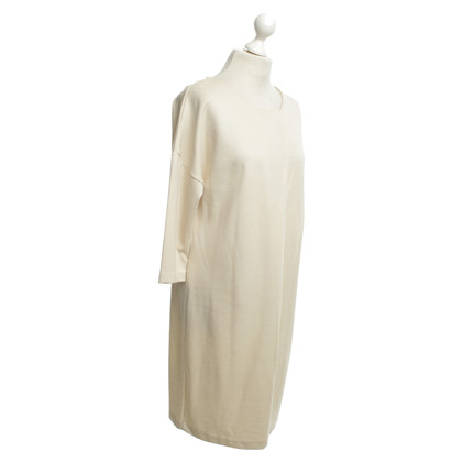 Day Birger & Mikkelsen Kleid in Beige
