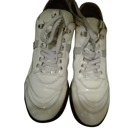 Paciotti Paciotti Sneakers Cesare Wei Cesare Paciotti Wei Sneakers Cesare 1YnW7taw