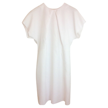 Acne White dress