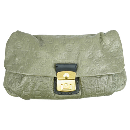 "Marc by Marc Jacobs ""Linda clutch"""