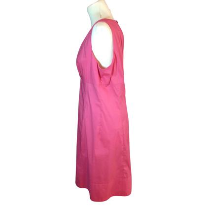 Hugo Boss summer-dress