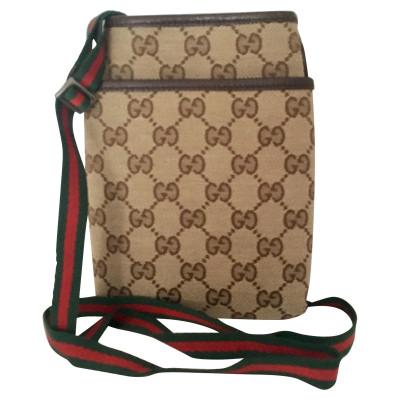 50d05b47160 Gucci Shoulder bags Second Hand  Gucci Shoulder bags Online Store ...