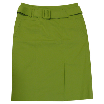 Bogner skirt