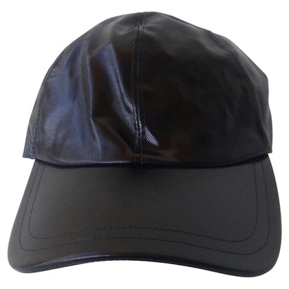 Chanel hoed