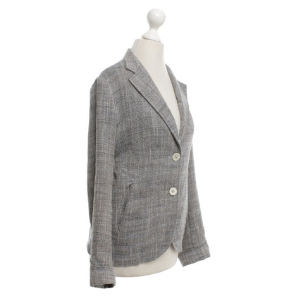 Jil Sander Blazer in Multicolor