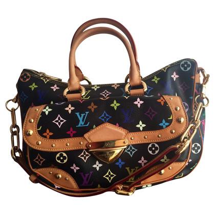 Louis Vuitton Rita multicolor