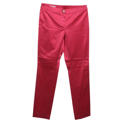 Laurèl trousers in pink