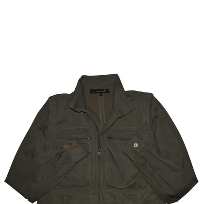 Isabel Marant giacca