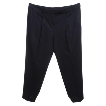 Windsor Pantaloni di lana