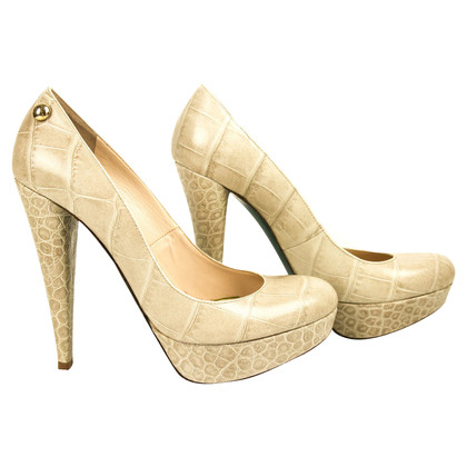 Patrizia Pepe Pumps