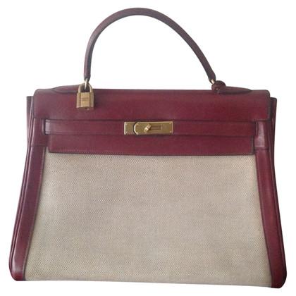 "Hermès ""Kelly Bag 32"""