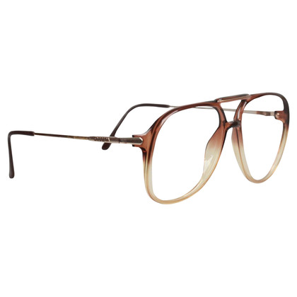 Other Designer Carrera - glasses