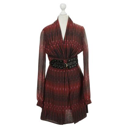 Gucci dress