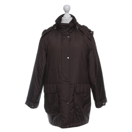 Bogner Jacket with integrated waistcoat