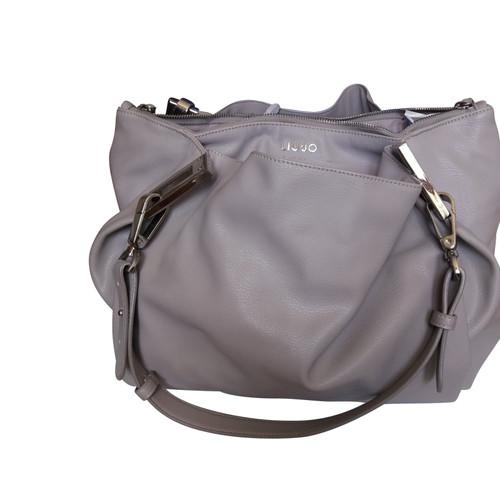 58d82be2b5 Liu Jo Shoulder bag - Second Hand Liu Jo Shoulder bag buy used for ...