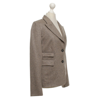 Closed Blazer in beige-brown
