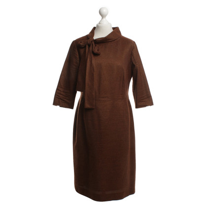 Aigner Dress in brown