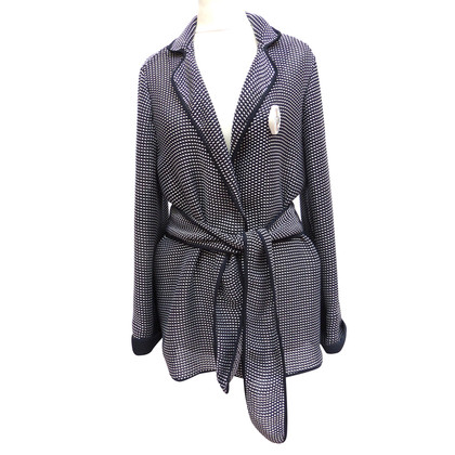 Armani Collezioni Jacket with structure