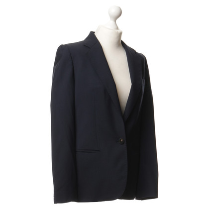 Blumarine Blazer in Navy