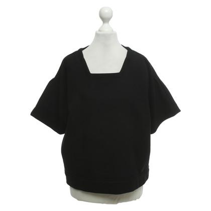 See by Chloé top in black