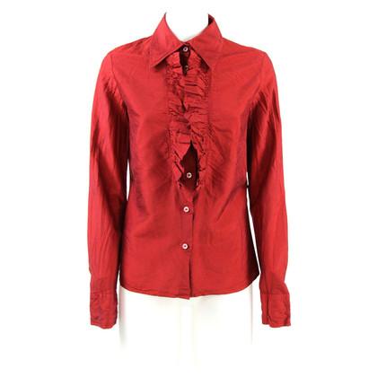 Valentino valentino shirt