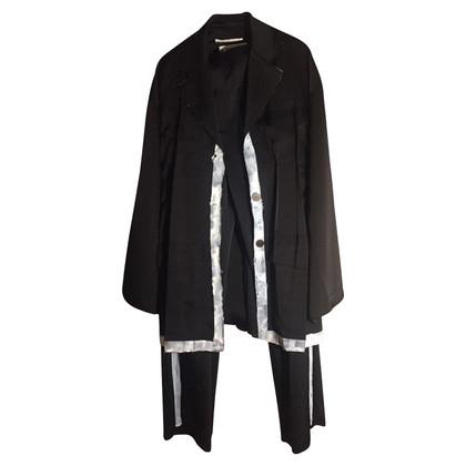 Loewe completo pantalone
