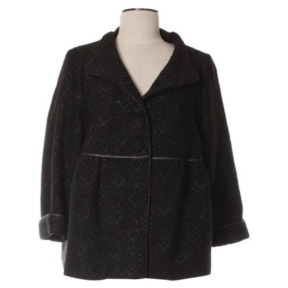 Maje Jacket - Coat Maje