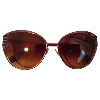 Fendi Occhiale da sole