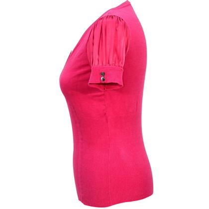 Karen Millen Top in rosa