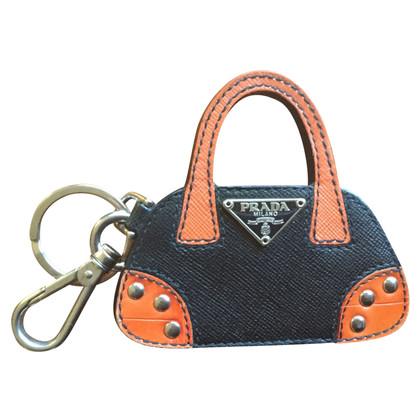Prada Chiave / bag Charm
