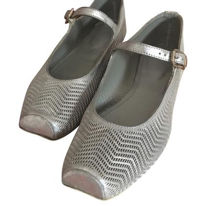 Hogan slipper