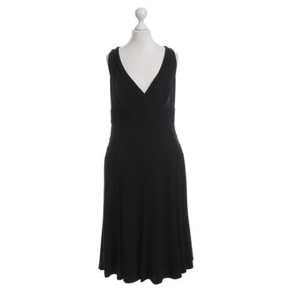 Laurèl Issued dress