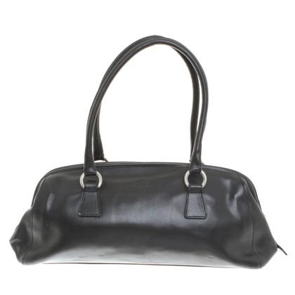 Strenesse Handtas in zwart