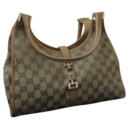 "Gucci ""Bardot Bag"""