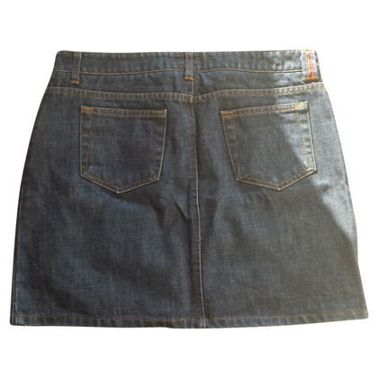 Hugo Boss Denim rok
