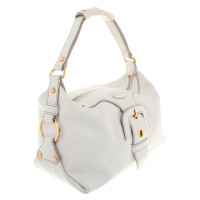 Tod's Handbag in beige