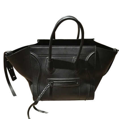 "Céline ""Bag Phantom Deposito"""