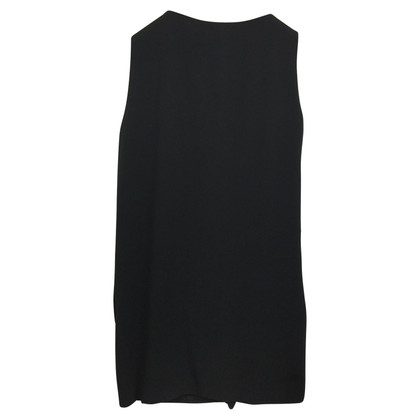Stella McCartney Dress in black